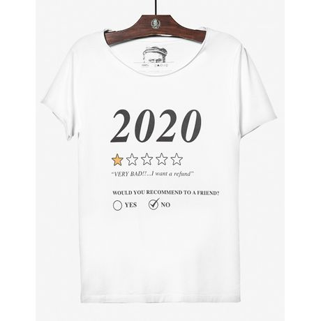 1-t-shirt-i-want-a-refund-104478