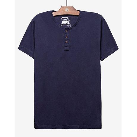 1-t-shirt-henley-azul-104078
