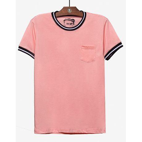 1-t-shirt-rosa-punho-listrado-104249