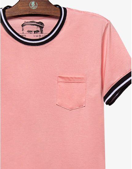 3-t-shirt-rosa-punho-listrado-104249