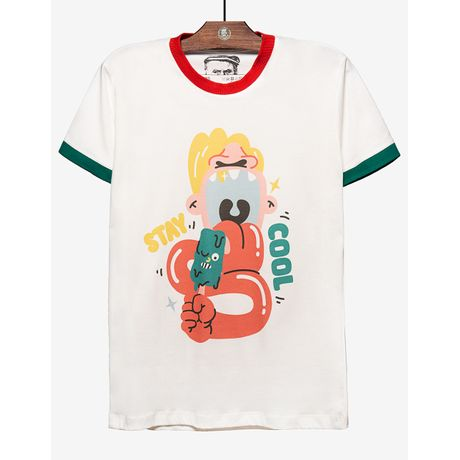1-t-shirt-stay-cool-104257