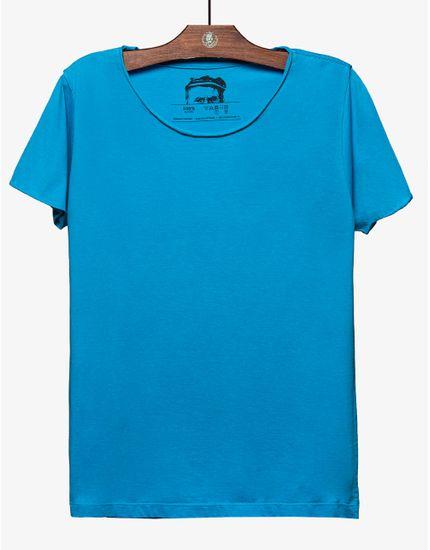 1-t-shirt-sky-104270