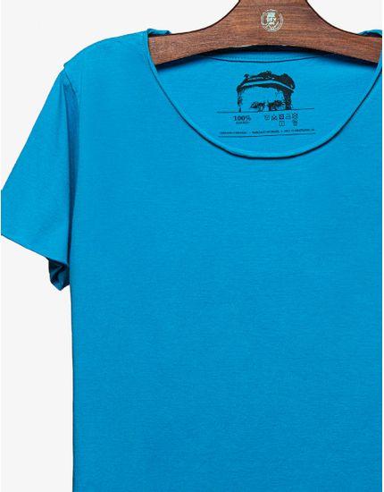 3-t-shirt-sky-104270