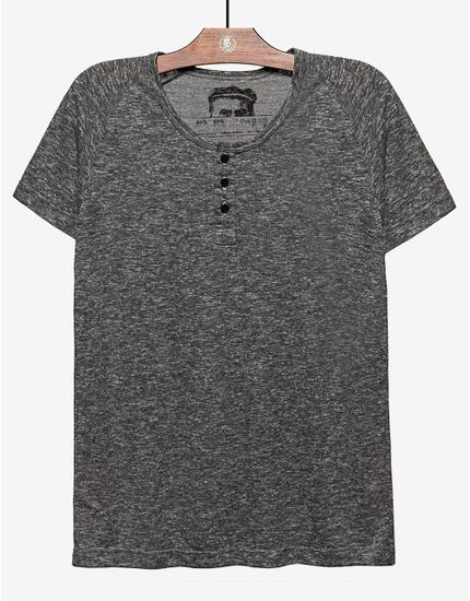 1-t-shirt-clouds-henley-104301
