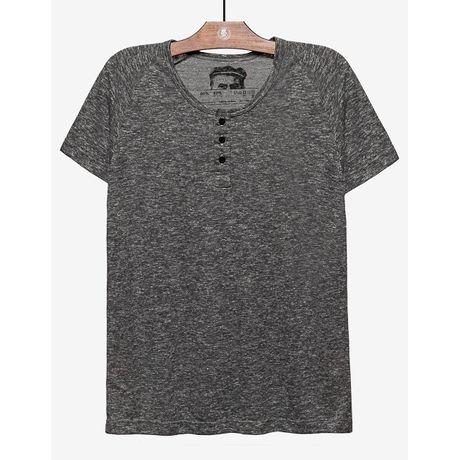 1-t-shirt-clouds-henley-104301