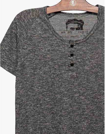 3-t-shirt-clouds-henley-104301