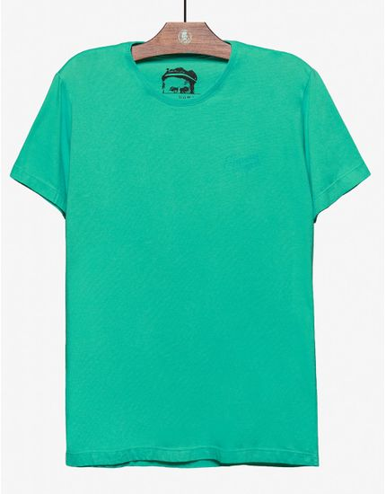 1-t-shirt-turquesa-104401