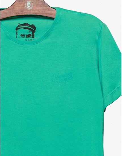 3-t-shirt-turquesa-104401
