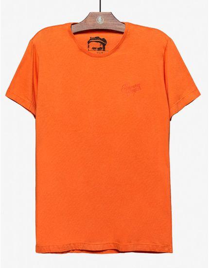 1-t-shirt-laranja-104402