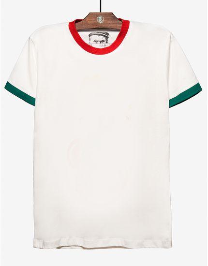 1-t-shirt-bege-gola-e-punho-104466