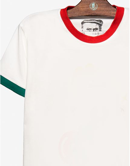 3-t-shirt-bege-gola-e-punho-104466