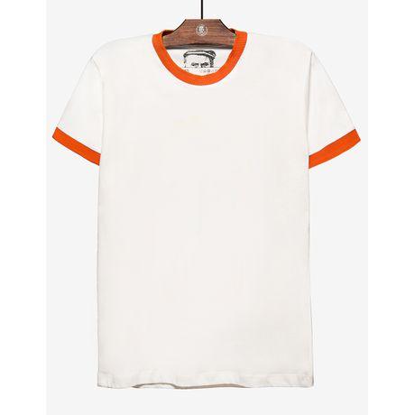 1-t-shirt-bege-gola-e-punhos-laranja-104467