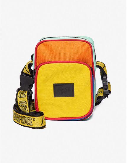 1-shoulder-bag-santa-barbara-300609