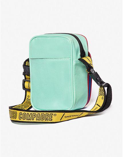 3-shoulder-bag-santa-barbara-300609