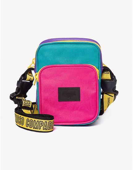 1-shoulder-bag-venice-300608