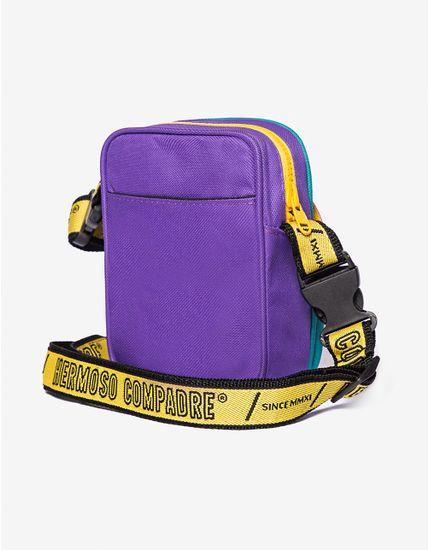 3-shoulder-bag-venice-300608
