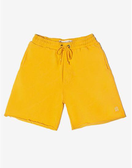 1-bermuda-moletom-amarela-400205