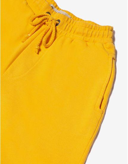 3-bermuda-moletom-amarela-400205