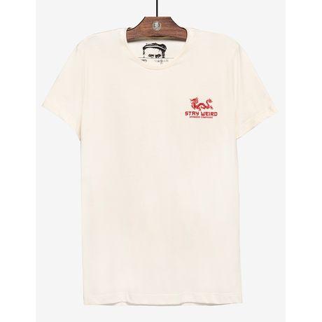 1-t-shirt-dragao-104262