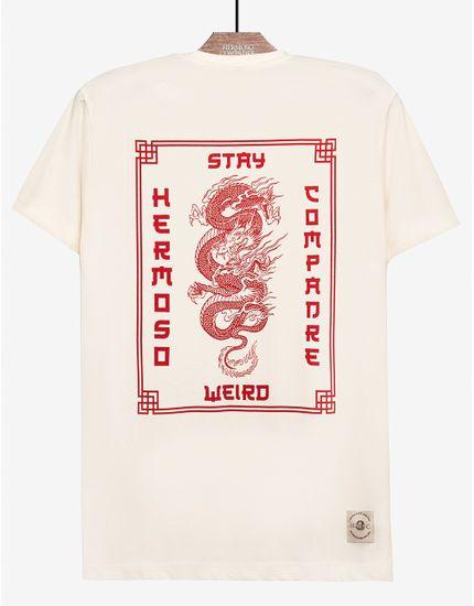 2-t-shirt-dragao-104262