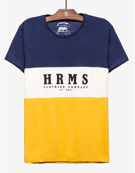 1-t-shirt-colorblock-hrms-104310