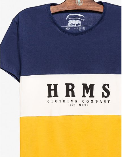 3-t-shirt-colorblock-hrms-104310