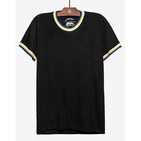 1-t-shirt-botone-gola-e-punho-listrados-104326