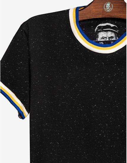 3-t-shirt-botone-gola-e-punho-listrados-104326