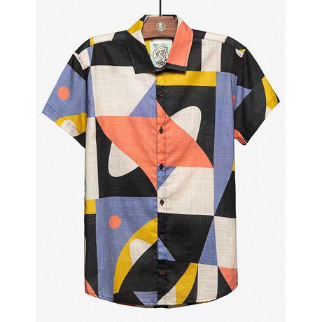 1-camisa-geometric-200516