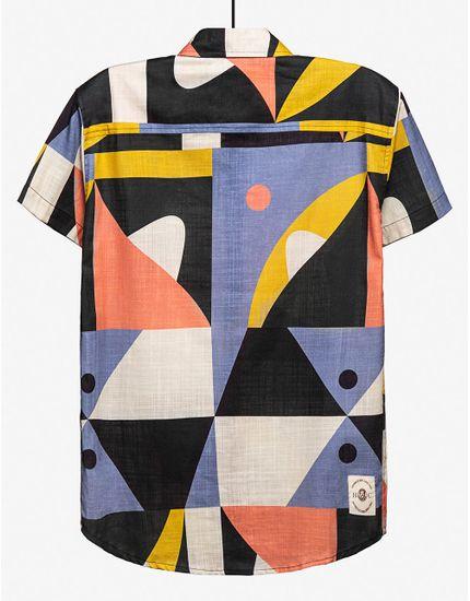 2-camisa-geometric-200516