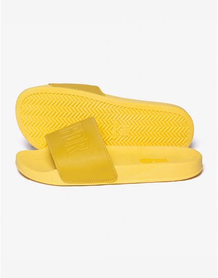 1-chinelo-slide-amarelo-600127