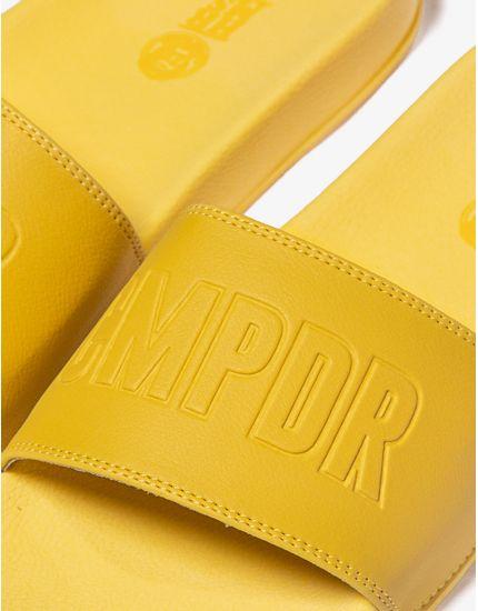 5-chinelo-slide-amarelo-600127