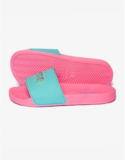 1-chinelo-slide-rosa-600124
