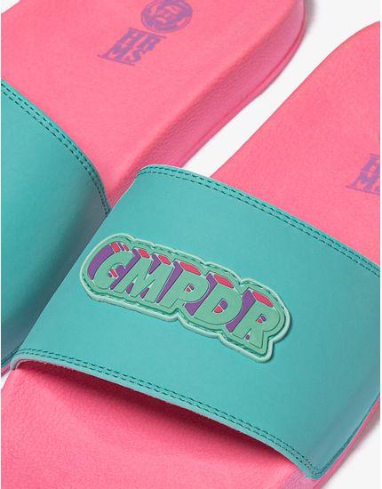 5-chinelo-slide-rosa-600124