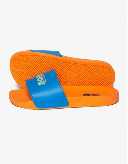 1-chinelo-slide-laranja-e-azul-600125