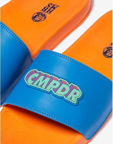 5-chinelo-slide-laranja-e-azul-600125