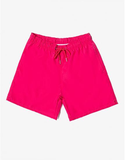 1-short-rosa-400185