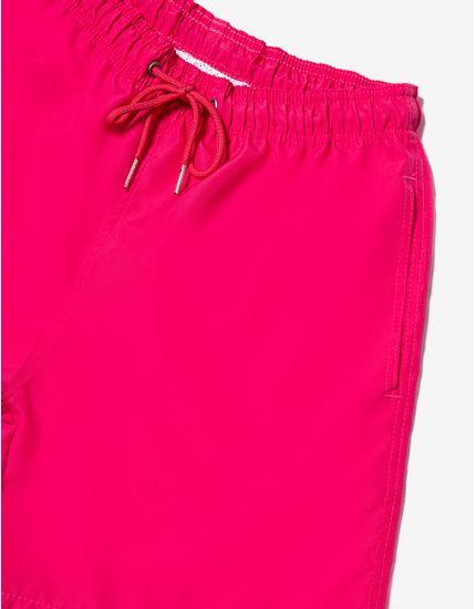 3-short-rosa-400185