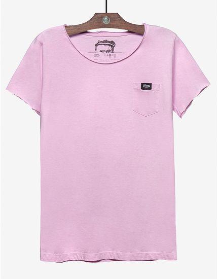 1-t-shirt-roxa-gola-canoa-104323