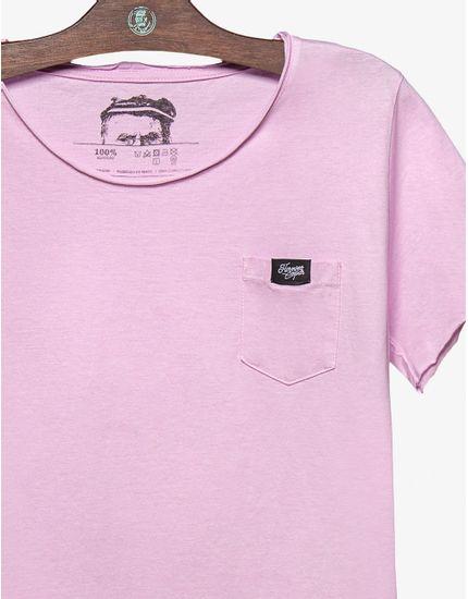 3-t-shirt-roxa-gola-canoa-104323