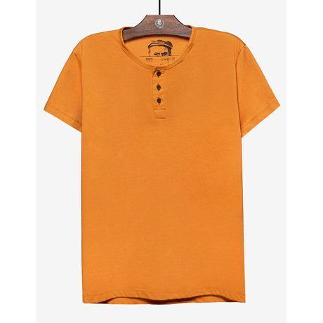 1-t-shirt-mostarda-henley-104299