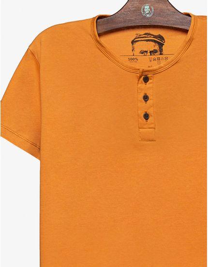 3-t-shirt-mostarda-henley-104299