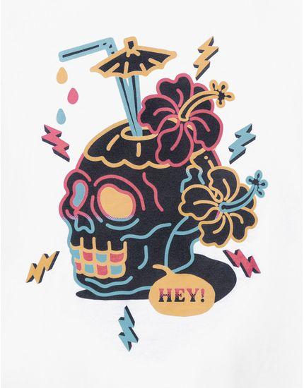 3-t-shirt-summer-skull-104263
