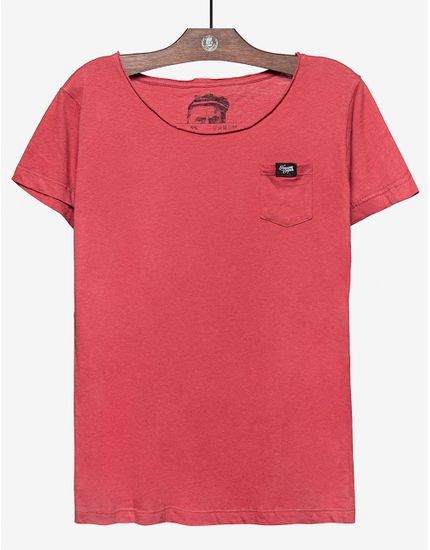 1-t-shirt-red-gola-canoa-104294