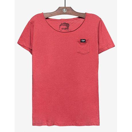 1-t-shirt-red-gola-canoa-104294