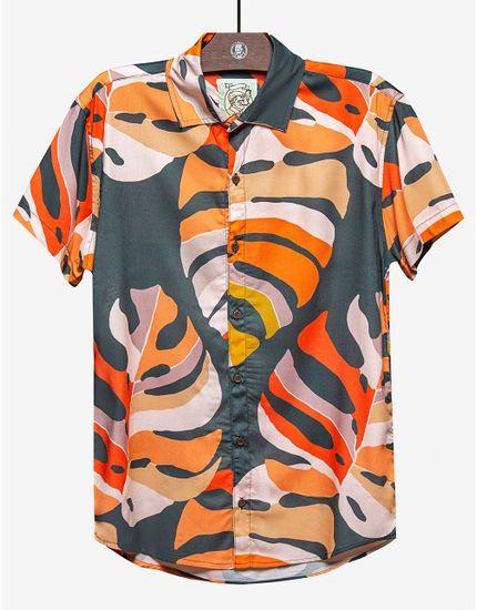 1-camisa-leafs-200523