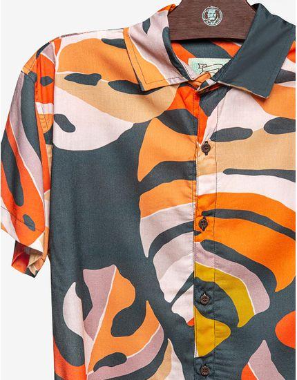 3-camisa-leafs-200523