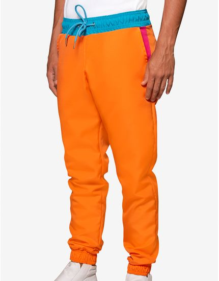 1-calca-jogger-laranja-colorblock-400189