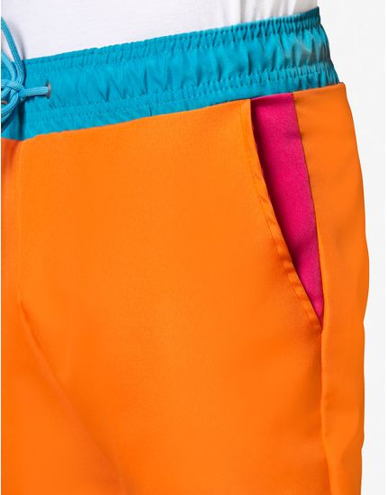 4-calca-jogger-laranja-colorblock-400189