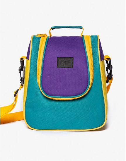 1-bolsa-termica-colors-300641